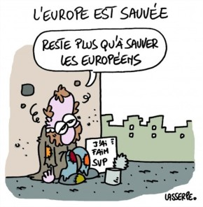 dessin-cartoon-grece