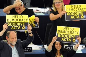 From: http://www.3news.co.nz/ACTA-defeated-at-EU-Parliament/tabid/412/articleID/260162/Default.aspx
