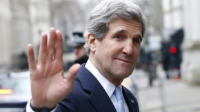 img_606X341_2502--john-kerry-visit-london