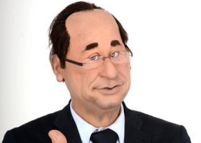 GUIGNOL-De-HOLLANDE-350