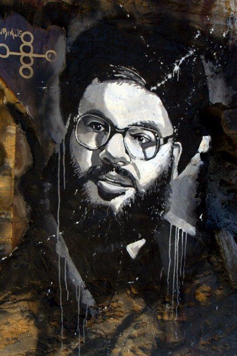 Hassan Nasrallah a demandé au Pays du Golfe de revoir leur copie sur le dossier syrien©DR