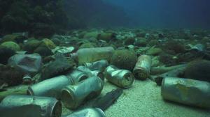 pollution-mer