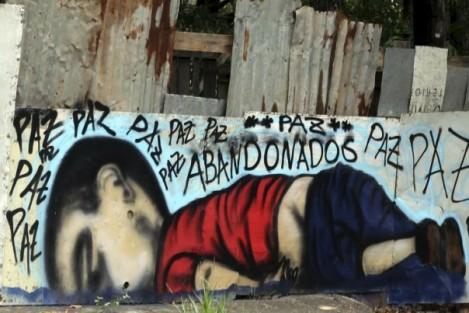 La mort du petit Aylan Kurdi est devenu le symbole mondial de la crise migratoire qui touche l'Europe.